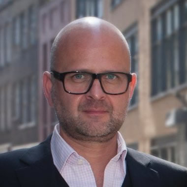 Digital, relationship and promotional agency group RAPP has appointed Chris Freeland as UK Chief Executive Officer, effective January 2016.