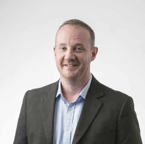 Global loyalty solutions group Snipp Interactive has appointed Mark Spicer as Director Loyalty Solutions. Based in London, Spicer will report to Adam Doran, Managing Director for Snipp Interactive UK.