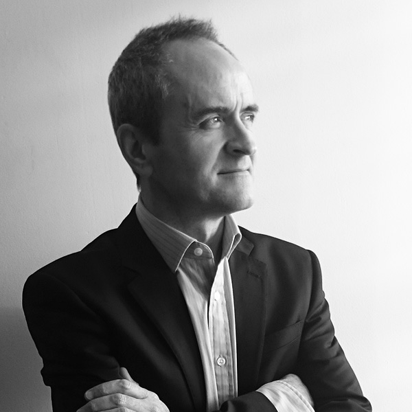 Amaze One, the St Ives Group owned CRM agency based in London, Manchester and Bristol, has appointed Paul Kennedy as its new Data Strategy Director.