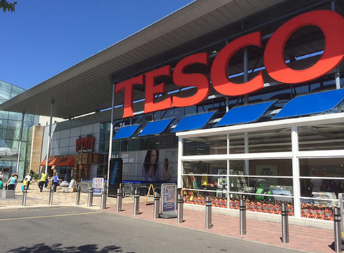 Tesco is making major changes after accepting the Groceries Code Adjudicator ruling that it seriously broke the Groceries Supply Code of Practice (GSCoP).