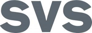 SVS logo for Awards Q&A