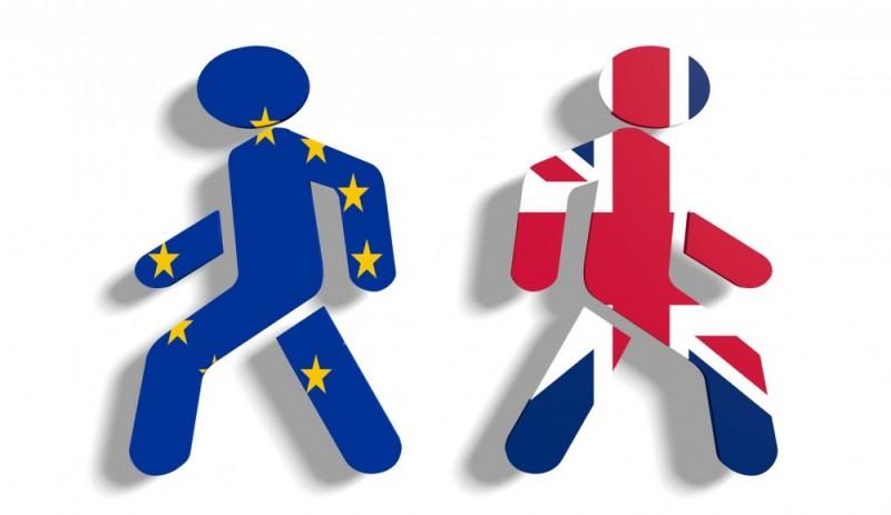 Brexit: questions?