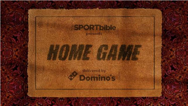 Domino's and The LADbible are creating Gogglebox-style video content recording UK home nations football fans' reactions to UEFA Euro 2016 matches.