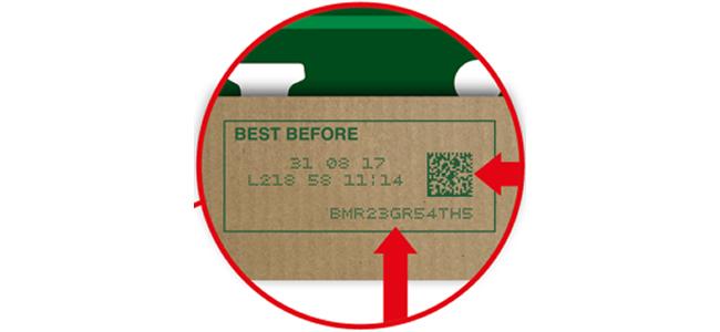 B2b coupon code