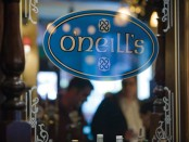 UK pub and restaurant chain Mitchells & Butlers is delivering an interactive mobile game experience to attract visitors during the Euro 2016 tournament.