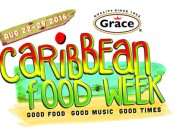Experiential agency Trigger! thinkpeople is running experiential activity for Grace Foods at Caribbean Food Week, Brixton, over August Bank Holiday weekend.