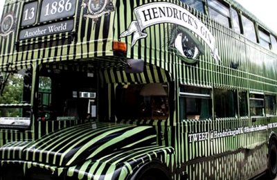 Hendricks-London-Bus-Herbert-new