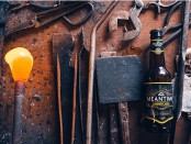 Quest TV channel and Meantime Brewing Company are running a multi layered promotional and content partnership that spans off trade, on air and digital.