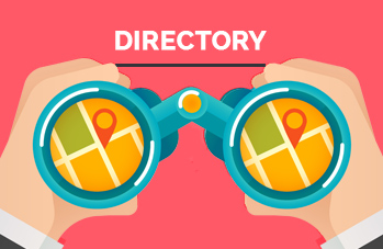 directory-img