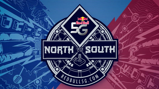 Red Bull has launched a limited edition Gaming 4-pack linked directly to its biggest eSports event, Red Bull 5G, which offers the chance to win a trip to Japan.