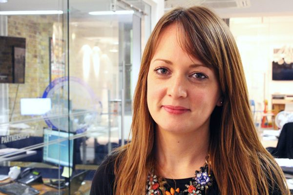 Ros Carmoody has been promoted to Partnerships Director at creative marketing agency Brand & Deliver, and also joins the Executive Board. In her new role, Carmoody will oversee all partnership accounts at Brand & Deliver including Sony Pictures International and all major UK Distributers, including Disney, Universal, Paramount and Warner Bros.