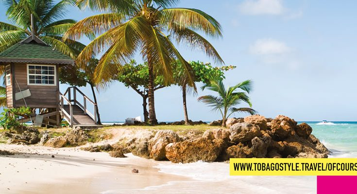 The Trinidad and Tobago Tourist Board (UK) is running an experiential campaign on Saturday 1st and Sunday 2nd October 2016 at Manchester's Trafford Centre, to promote the launch of Thomas Cook's flights from Manchester to Tobago, starting 13 November 2016. Experiential agency Kreate has put together the Island of Tobago experience, which features a 13m x 5m stand with a palm tree border effect, so physically creating an island in the shopping centre.