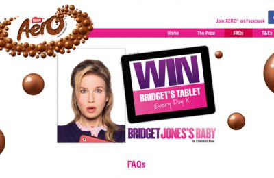 win-bridgets-tablet