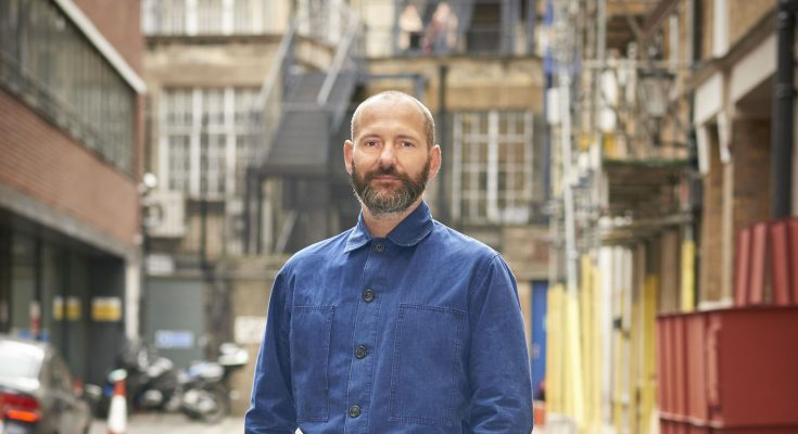 Sense London, the integrated and experiential agency, has poached Cannes-award winning Creative Director Andy Day to lead its expanding creative department.