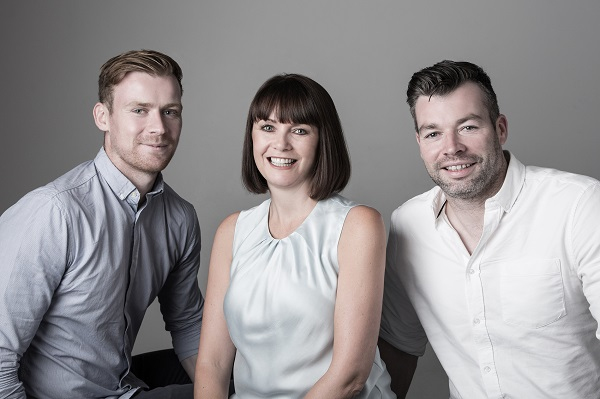 Experiential marketing group BEcause has expanded its reach into Ireland by joining with Dublin-based agency Imagine. The new partnership will see the two agencies combine their strengths under the new BEcause Ireland brand, bringing together Imagine's experienced local team and skillset with BEcause's established practices and global network.