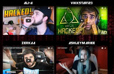 Matthessons Fridge Raiders has launched a £1m campaign, 'The Snacker Hacker', which involves six of the world's biggest YouTube gamers, with a combined follower reach of over 20 million.
