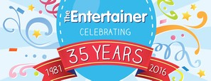 The Entertainer, the fastest-growing high street multichannel toy retailer in the UK, is running a competition offering the chance to win one of everything listed in its 2016 Christmas catalogue, worth more than £13,300.