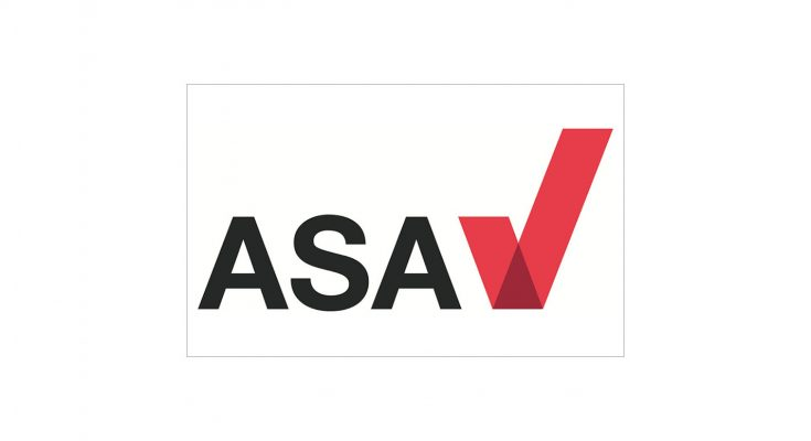 The Advertising Standards Authority (ASA) has published independent research into consumers' understanding of broadband speed claims made in ads.