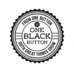 Experiential marketing agency Ambient Worldwide has launched a 'One Black Button' Christmas charity appeal, aimed at encouraging the experiential industry to swap spare items and raise money for children's charity ToyBox.
