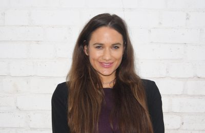 Kru Live has appointed Ella Newton as Client Services Director to drive forward the specialist staffing agency's continued growth and success.