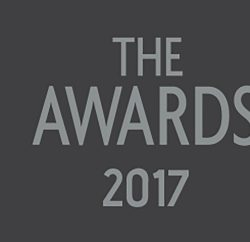 The entry deadline for the Institute of Promotional Marketing Awards 2017 is February 28th 2017 – and agencies and brand owners who want to enter their promotional campaigns from 2016 are being encouraged to get their submissions together now.
