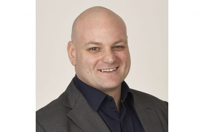 Stuart Sankey of Quotient Europe explores strategies to drive consumer engagement via mobile advertising and promotions