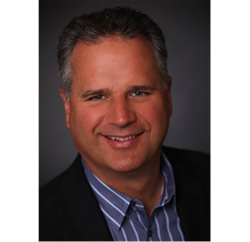 Opia, the international risk-managed sales promotions consultancy, has appointed Darryl Postelnick, former Microsoft Vice President of US Retail Sales as Sales Director for the North American market.