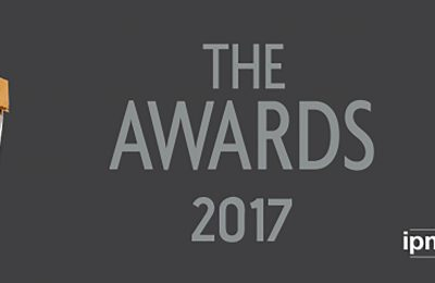 Tickets are selling fast for the IPM Awards 2017 Gala Dinner on Wednesday, June 7 2017, the biggest event of the promotional marketing industry's year, where the winners of this year's IPM Awards will be revealed.