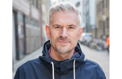 Following its recent launch, integrated marketing agency Sense New York has bolstered its senior leadership team with the appointment of Ian Priestman as Operations Director.