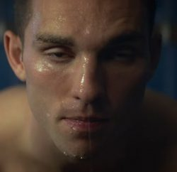 Shaving brand Gillette is celebrating its partnership with the British & Irish Lions rugby team with a new film featuring international rugby player George North plus a promotion offering the chance to win an 'ultimate' trip to New Zealand to watch the Lions in action during their upcoming tour.