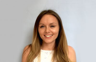 Prize Promotion specialists The Black Tomato Agency have bolstered their team with the appointment of Chelsea Gurr as Business Development Manager.