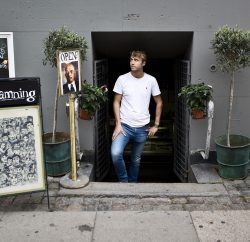 Danish online start-up LuggageHero, which allows tourists to drop off their luggage at local shops, pubs and other retail outlets so they can make the most of their holiday time, has launched in London with the help of brand ambassadors from staffing and experiential providers StreetPR.