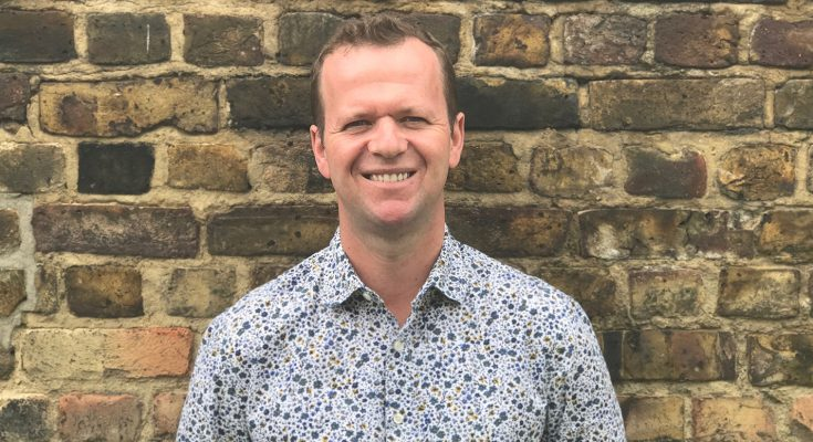Brand Commerce agency KHWS has appointed Gary Brooks as Creative Director to strategically develop the agency's proposition and support its ambitious growth targets.