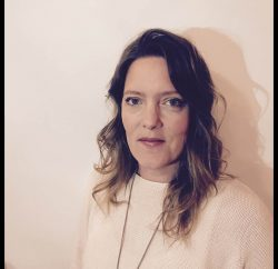 Promotional risk management consultancy Umbrella has appointed Nicola Christie as its new Client Services Director. Christie joins Umbrella from McCormick, the global leader in herbs and spices.
