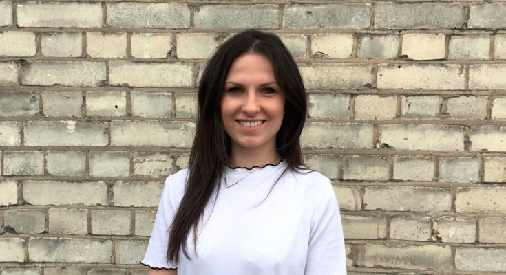 Prize promotion specialist The Black Tomato Agency has added another new hire to bolster its team with the appointment of Ellie Clarke as Fulfilment Manager.