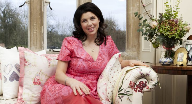 Ethical tea brand Clipper has launched a new nationwide initiative, the Clipper Tea Shop Awards, to champion both the wide variety of tea shops and the great experiences that those in the out-of-home market deliver to customers and has brought in Kirstie Allsopp, self-confessed tea lover and TV personality, as a judge.