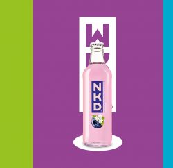 SHS Drinks has launched a new heavyweight interactive campaign for WKD and its low-calorie variant NKD which the company says will reach two million 18 to 24-year-old consumers every week throughout the summer until September.