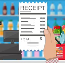 SwiftReceipt, a new digital receipt validation service which claims to be the fastest in the UK, launched this month with a promise to revolutionise the service for shoppers and brands alike.