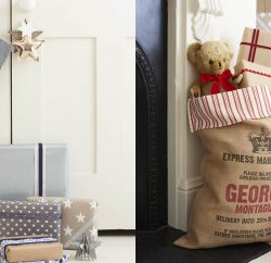 Quirky personalised gift company Harrow & Green, which usually sells its products via its own website or ecommerce sites such as Notonthehighstreet.com, is again opening a present personalisation pop-up in iconic department store Selfridges on London's Oxford Street.