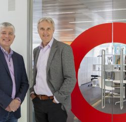 The newly created Omnicom Precision Marketing Group has announced two management appointments at digital, direct and CRM network Proximity Worldwide.
