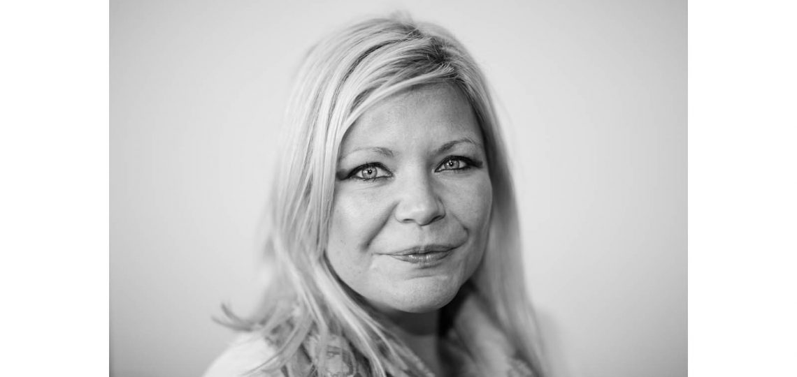 Former Managing Director of specialist experiential and staffing agency Blackjack Promotions, Sally Alington, has launched a new global consultancy, Ethos Farm, which aims to help companies transform their approach to the customer experience.