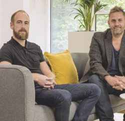 Brass, the Leeds-based integrated marketing agency, has expanded its insight offering with the appointment of Sam Bannister to the newly created role of Head of Insight.
