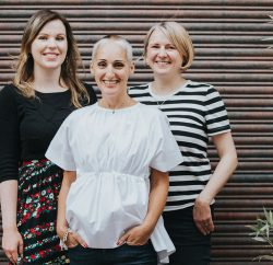 Prizeology, a new prize promotions service agency, has been launched by Sarah Burns, former Director of prize agency Spark and Fuse and current Board Director of the Institute of Promotional Marketing