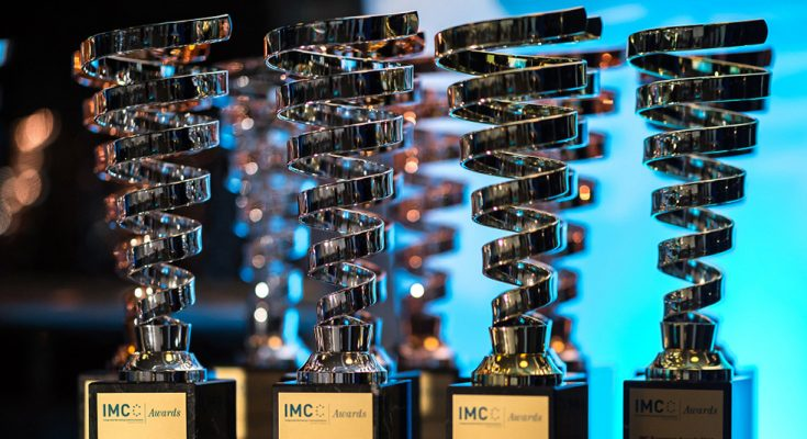 UK agencies collected 15 awards in the IMC European Awards 2017, with two gold, three silver and 10 bronze trophies being shared by seven British agencies.