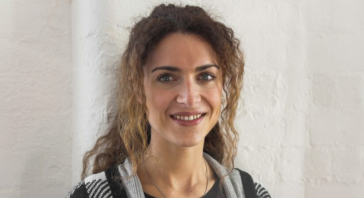 The world of work is changing, and more and more people are taking advantage of the 'gig economy'. But it's nothing new for the marketing industry, particularly experiential, says Shushanah Bull of BD Network