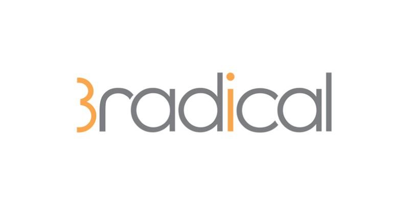 3radical-1