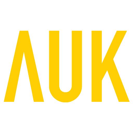 AgencyUK-1
