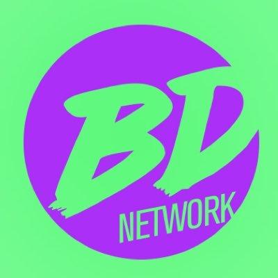 BD-Network-1
