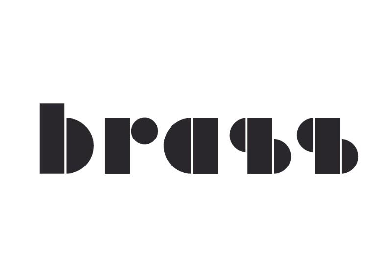 Brass-1