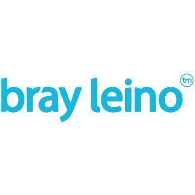 Bray-Leino-1